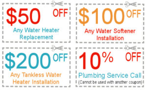 Sewer Line Repair Beverly Hills - Plumber Beverly Hills