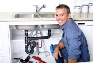 Water Heater Repair Encino